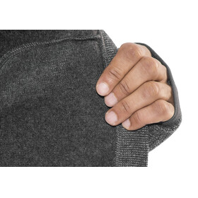 Bergans Timian Jacket Men Solid Charcoal Mel